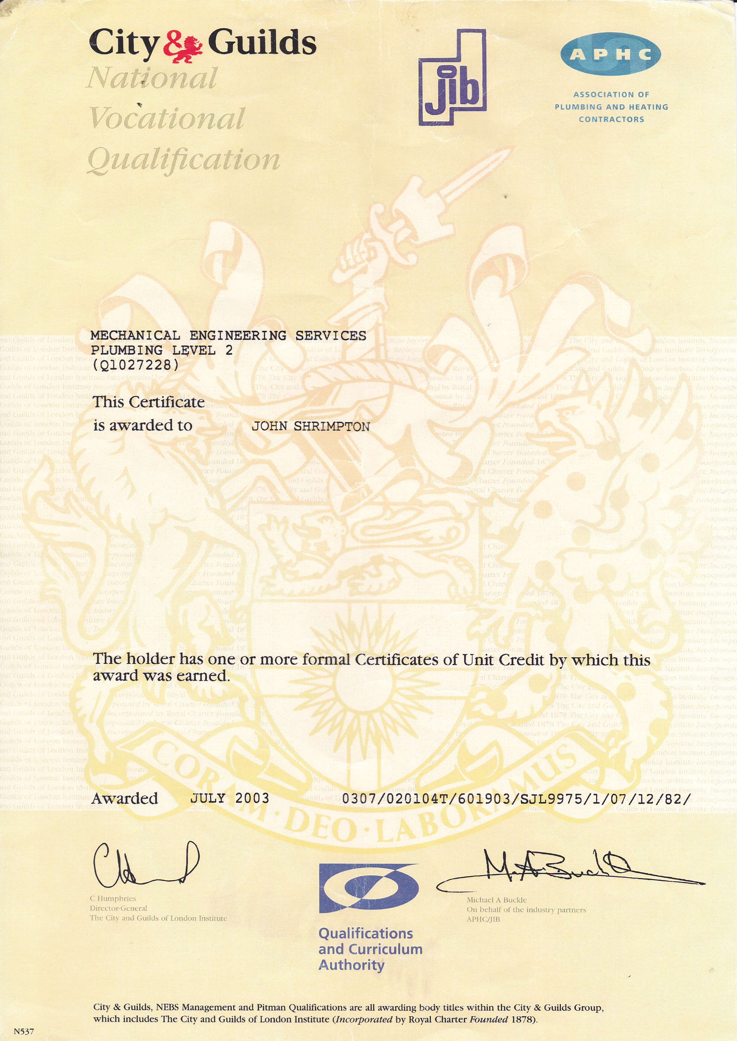 Pretty World Record Certificate Template Images Guinness World